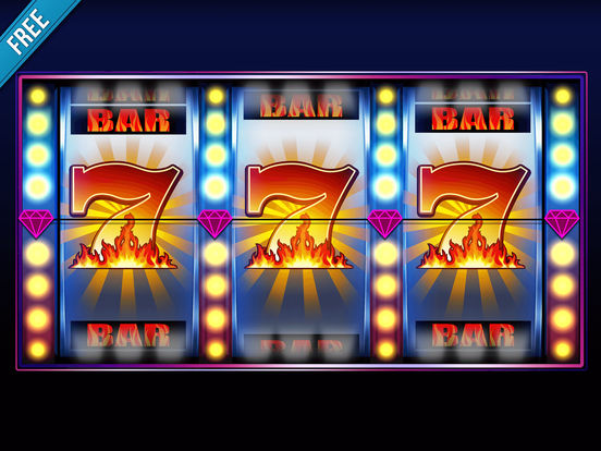 slot machines free online online dice