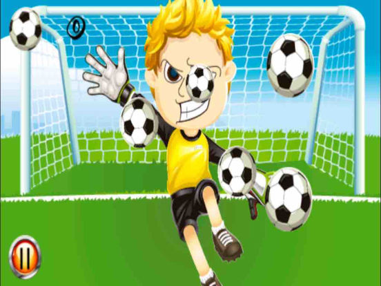 pdhpe soccer kick Pdhpe stage 2 kick activity context the kick is a fundamental movement skill which is introduced to students in stage 1 in stage 2 students.