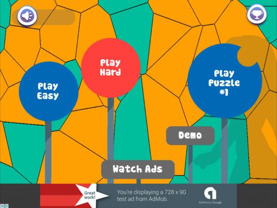 Match Tri Screenshots