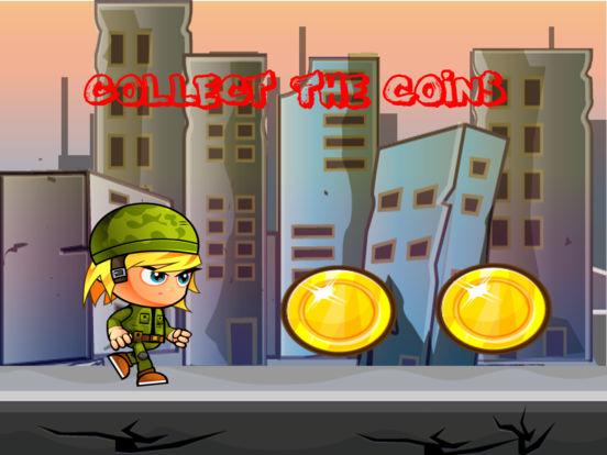 Emy Vs Zombies Pro screenshot 6
