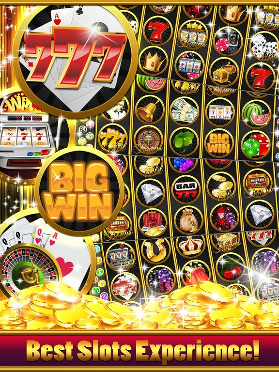 jackpot slots game online spiel quest