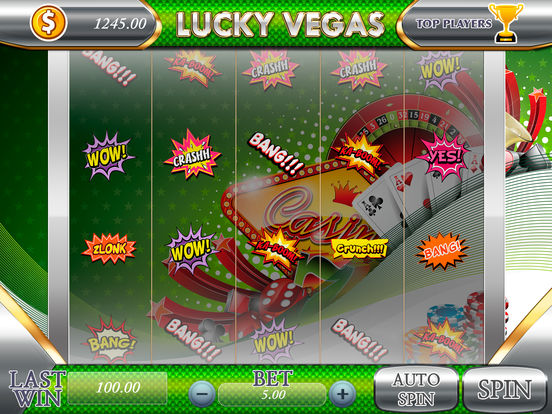 App shopper big fish casino betting slots xtreme for Big fish casino best paying slot
