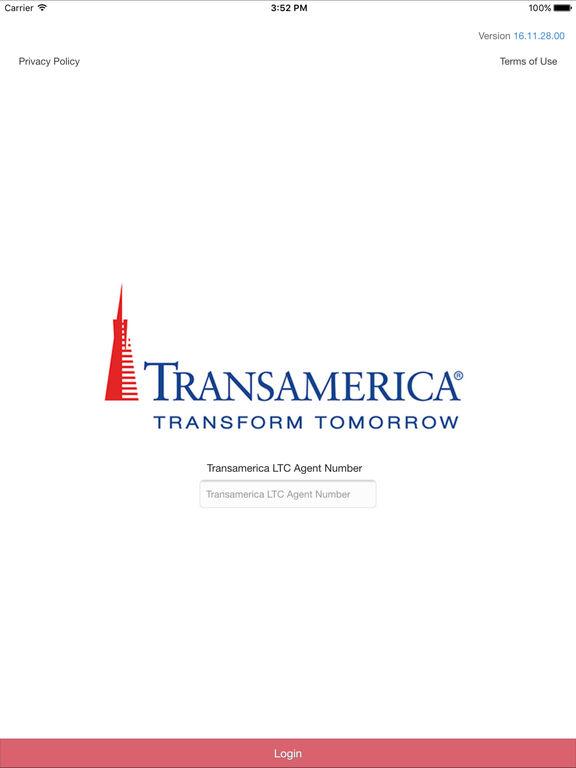 Transamerica Life Insurance Reviews >> Metlife Direct Life Insurance Transamerica Life Insurance Reviews