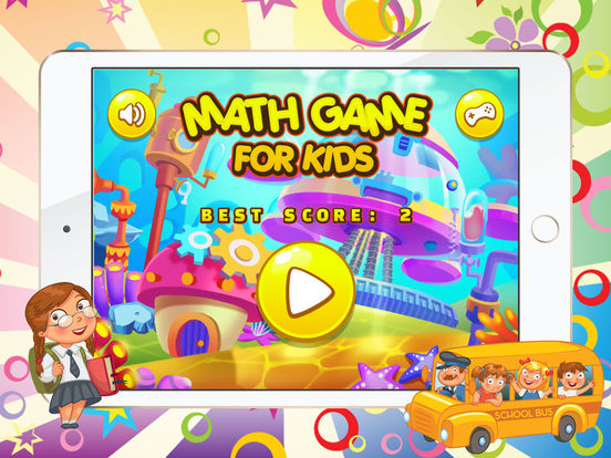 math worksheet : math worksheets whizz for 1st 2nd grade on the app store : Math Whizz Worksheets