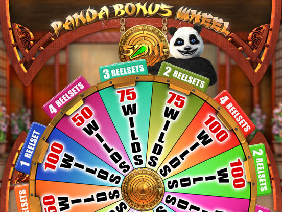 Par-a-dice casino buffet play casino game who dunnit