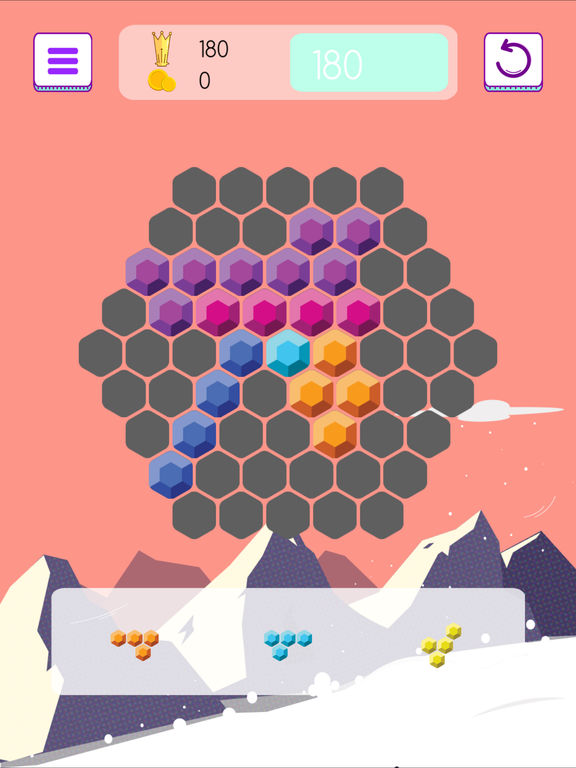 %name Puzzle Game Where You Fit Shapes