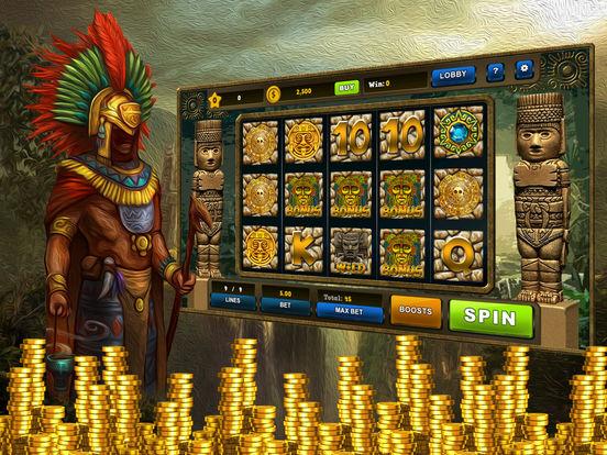 sokrovishe-atstekov-kazino