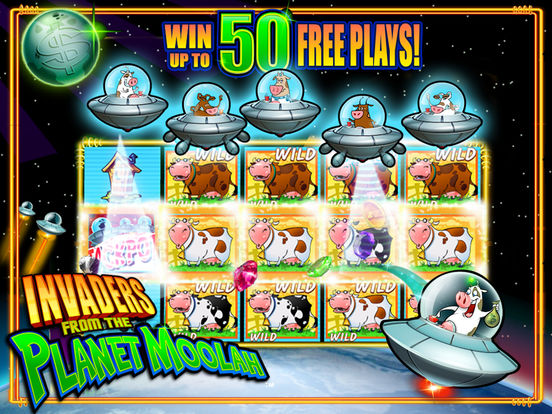 slots jackpot party casino hd itunes