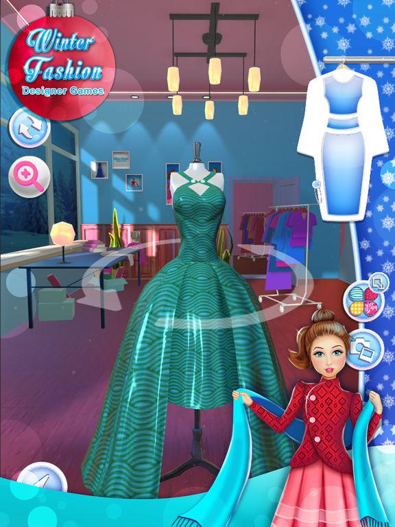 Fashion Design - Spelletjes, games en spellen - Gratis op 65