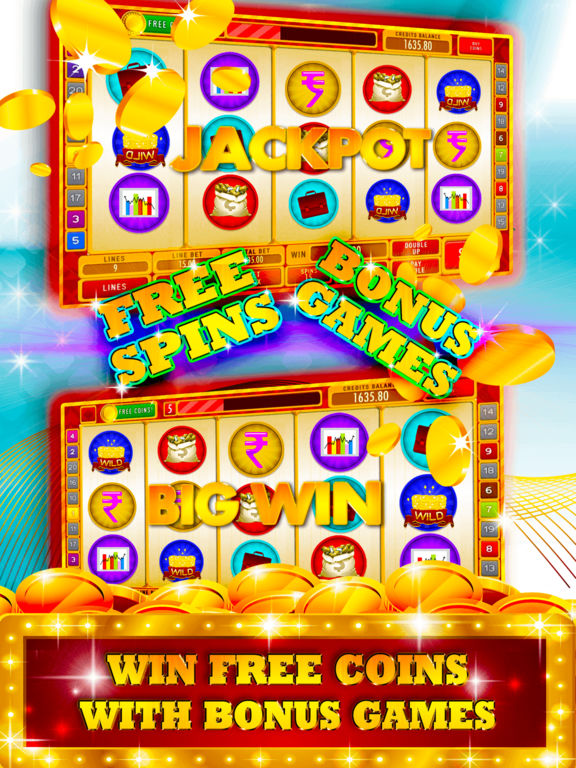 Time Gamble Slots - Play Now for Free or Real Money