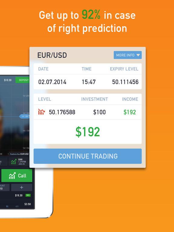 Полоникс биржа криптовалют официальный сайт-6