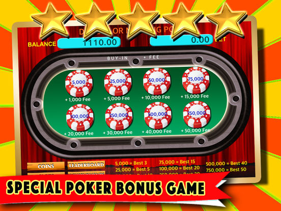 online game casino sizing hot
