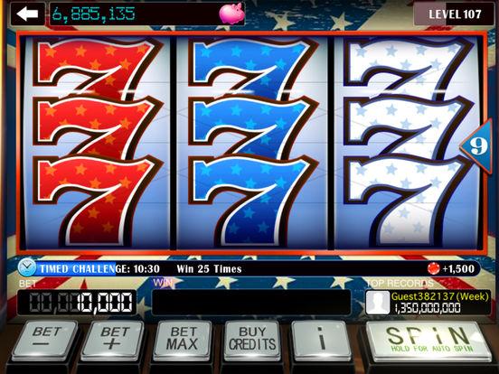 Golden Casinoscreeshot 5