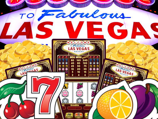 best casino payouts games for kids