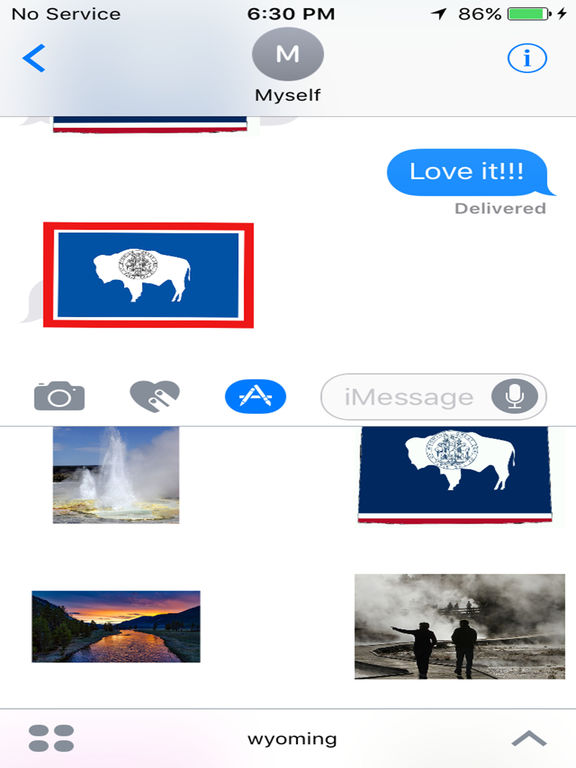 how to download imessage history