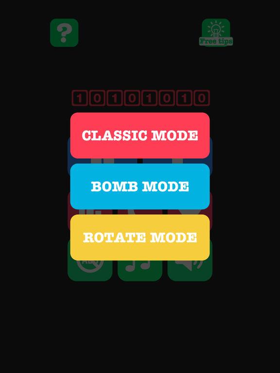 10101010: Block Puzzle 10/10 Color Brick Scalescreeshot 5