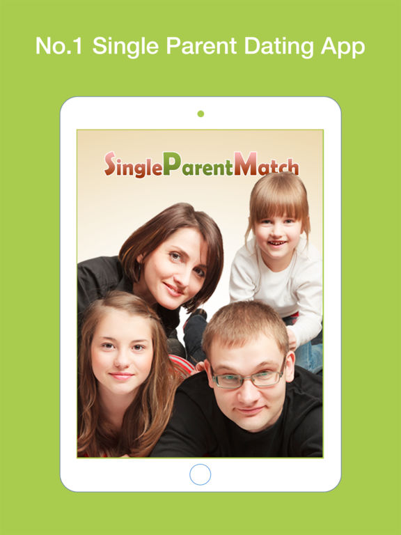 de beque single parents Zip code 81630 - de beque co colorado, usa - mesa county.