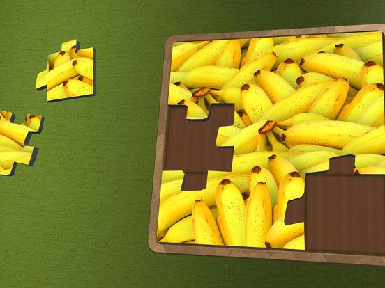 Super Jigsaws Extreme screenshot 10