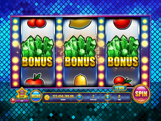 casino de online free spin game