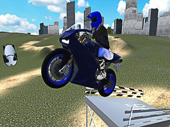 Gangster Biker Revenge: Gangster Squad screenshot 5