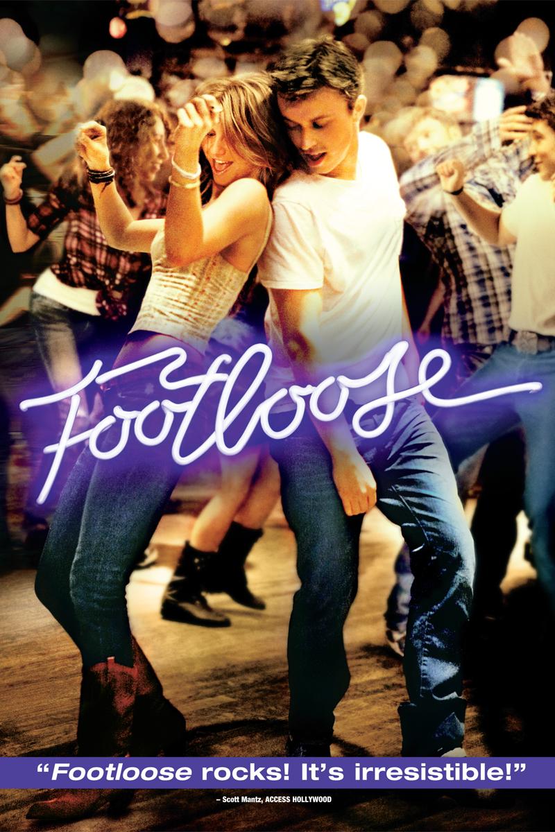 Baile 101: Top 15 : Películas de baile