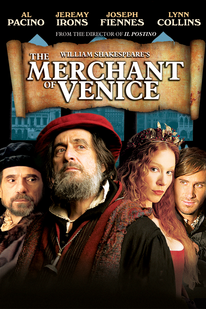 justify shylock s demand for revenge against antonio The merchant of venice essay questions  relate antonio's naturally melancholy disposition,  justify shylock's demand for revenge against antonio.