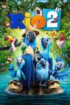 Rio 2 (iTunes)