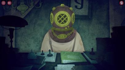 The Franz Kafka Videogame screenshot 5