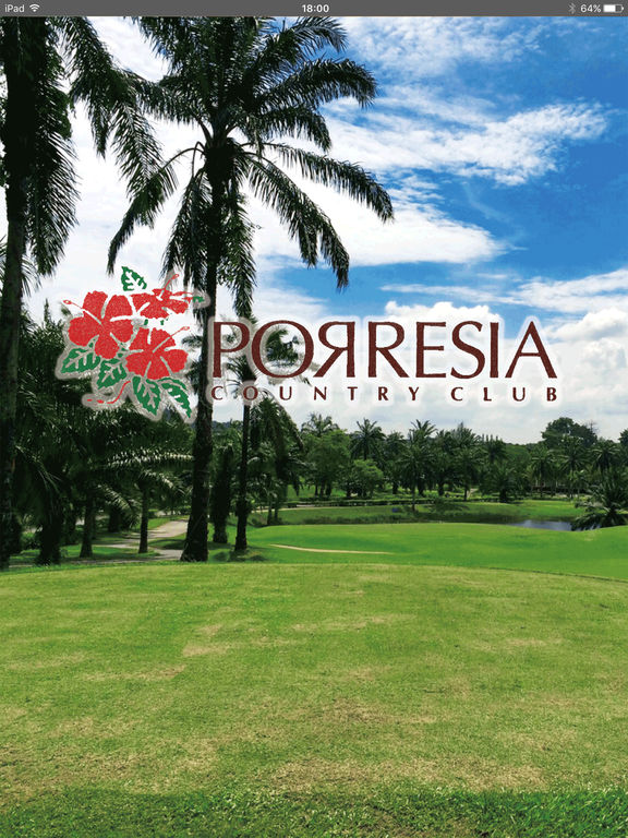 what is photo stream on my iphone poresia golf in johor bahru par e pte ltd 1261