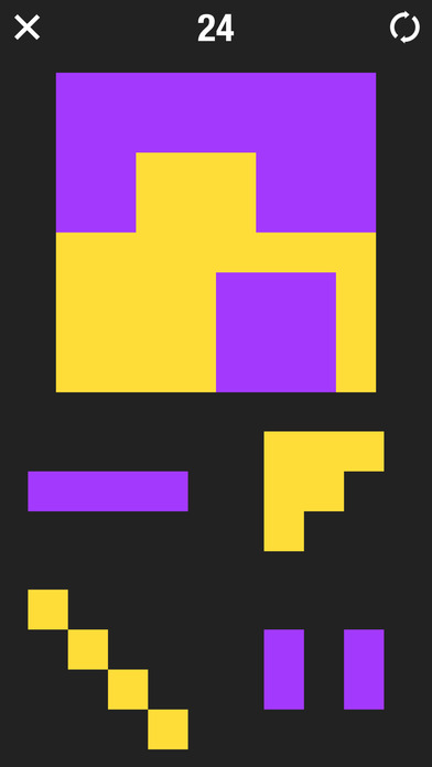 Bitgram screenshot 3