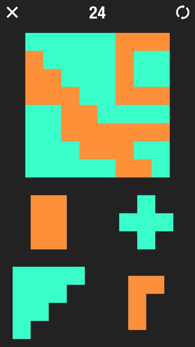 Bitgram screenshot 4