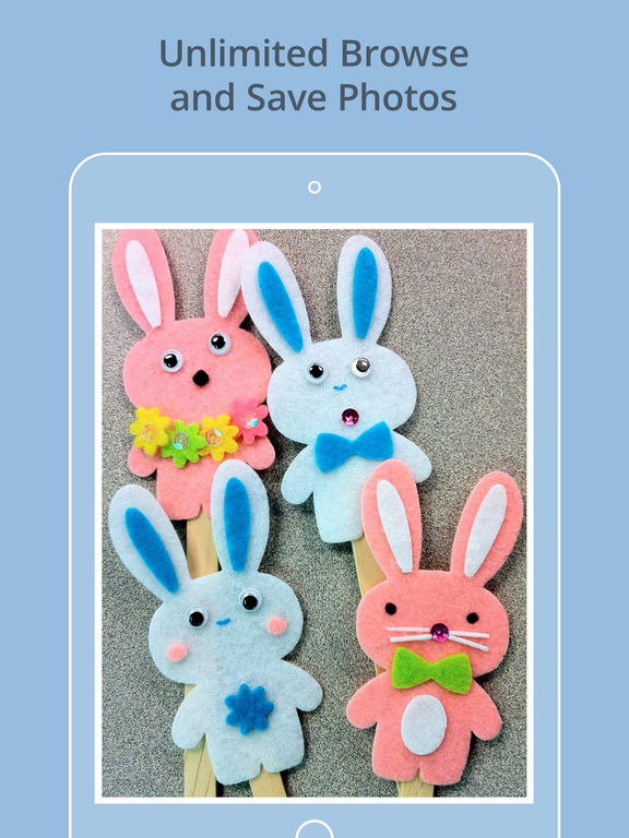 creative ideas for crafts easy craft ideas for creative collections par 4184