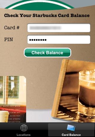 Coffee Finder screenshot 4