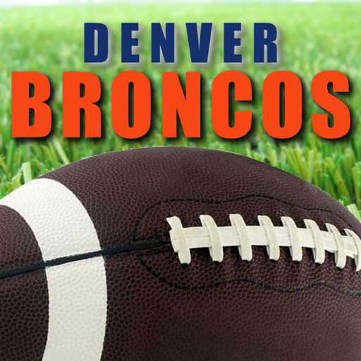 Denver Broncos Football Trivia