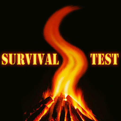 Survival Test