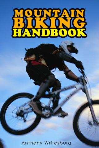 Mountain Biking Handbook screenshot #1