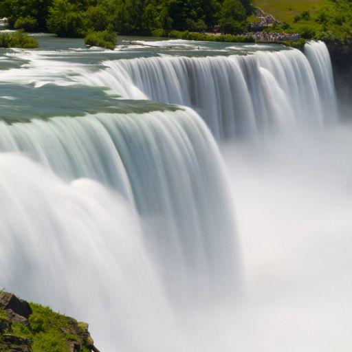 SlidePuzzle - Niagra Falls