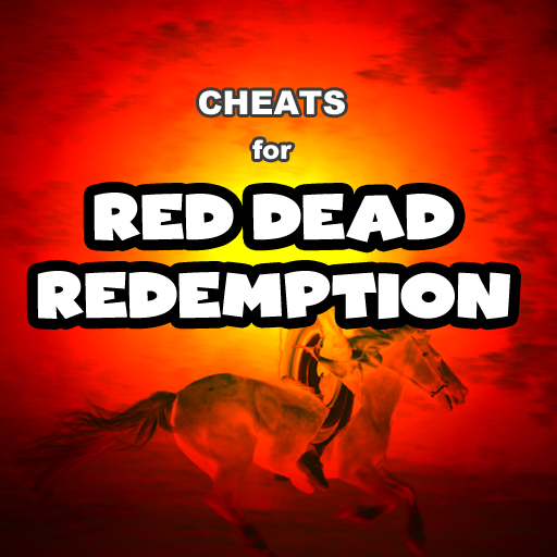 Cheats for RED DEAD REDEMPTION