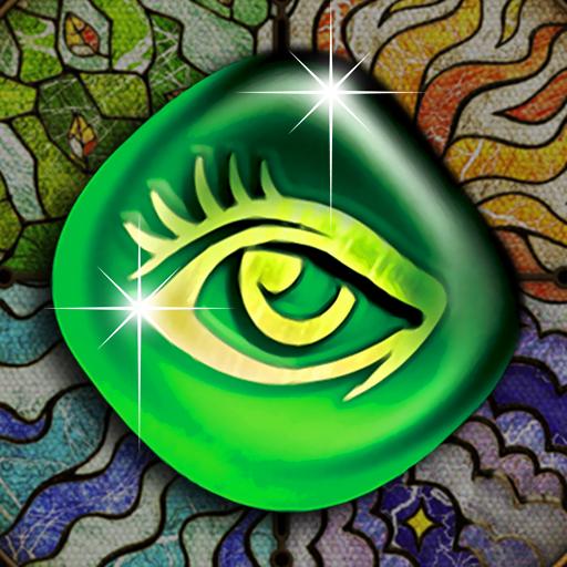4 Elements - Puzzledom