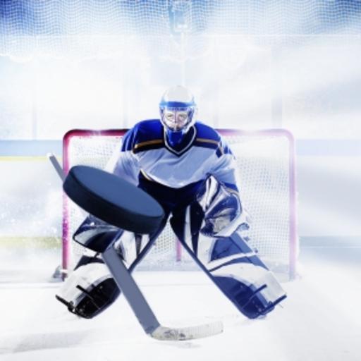 History of Ice Hockey Study Guide