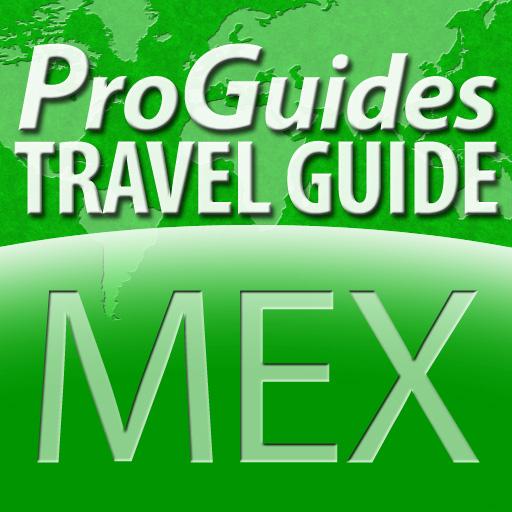 ProGuides - Mexico