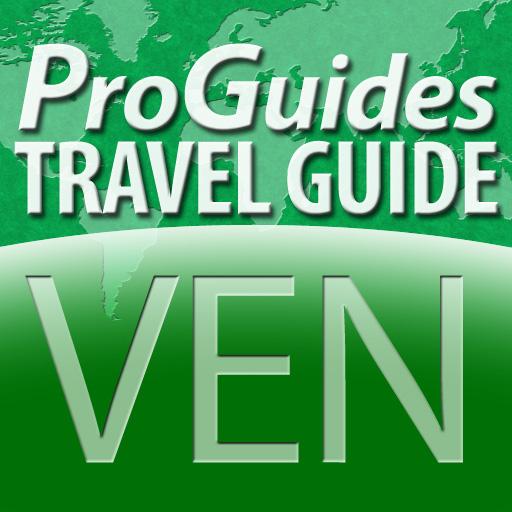 ProGuides - Venice