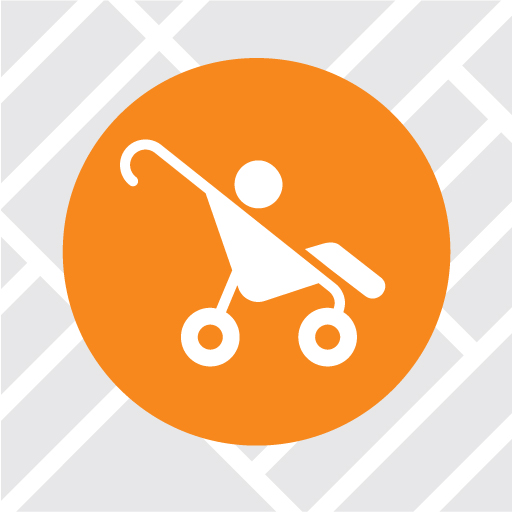 CitiStroller Review