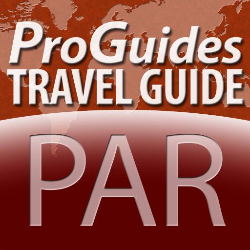 ProGuides - Paris