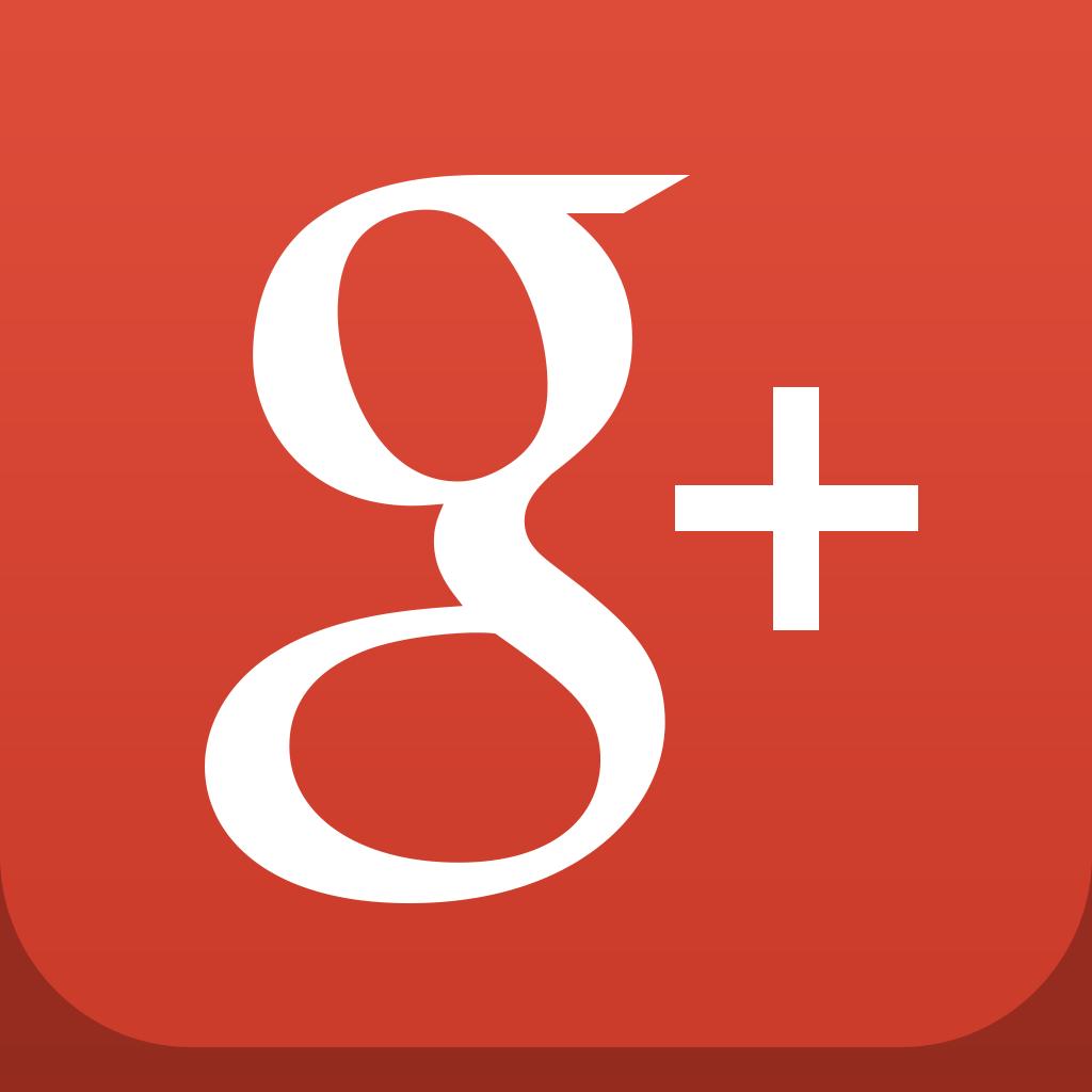 Google+ align=