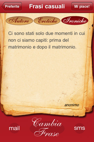 Amore d'autore 2 screenshot #5