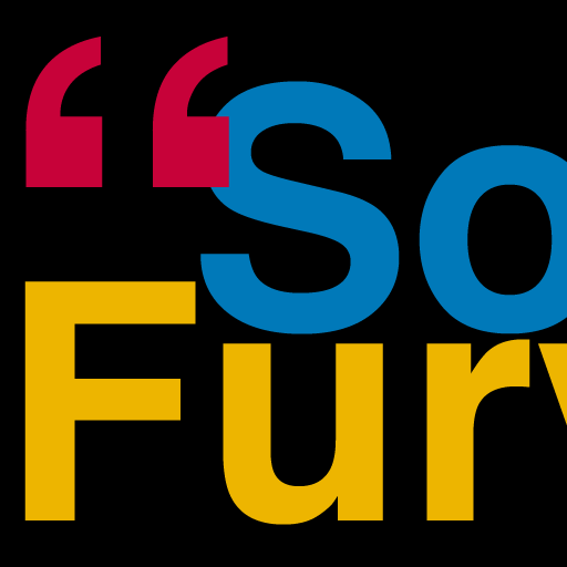 Sound+Fury Review