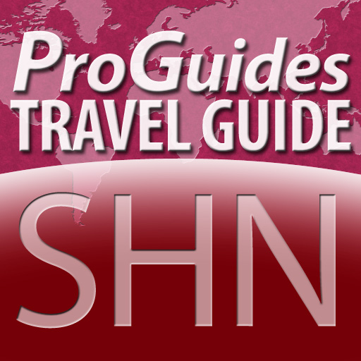 ProGuides - Shanghai