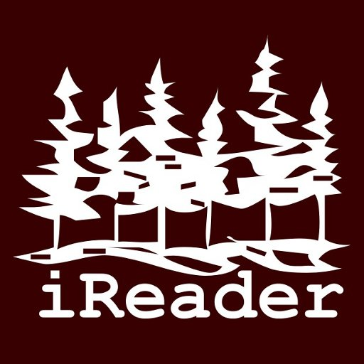 iReader - Our Mutual Friend
