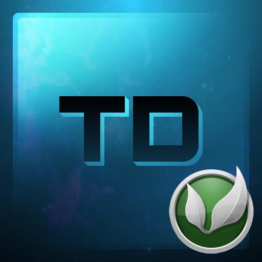 Vector TD